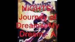 My Dream - A