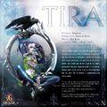Tira SCV Profile