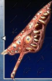 Soul Calibur II Soul Edge(Complete)
