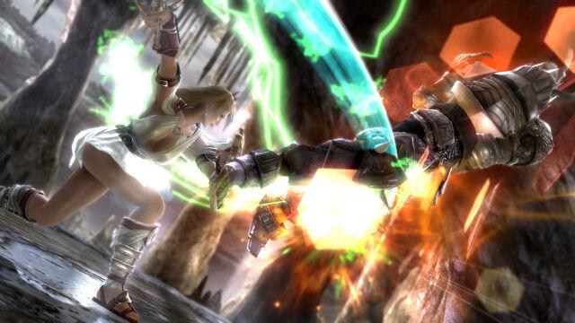 File:Soulcalibur-Lost-Swords 2013 09-19-13 007.jpg