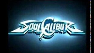 Soulcalibur The Future War (Trailer)-0