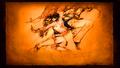 Thumbnail for version as of 16:43, September 7, 2013