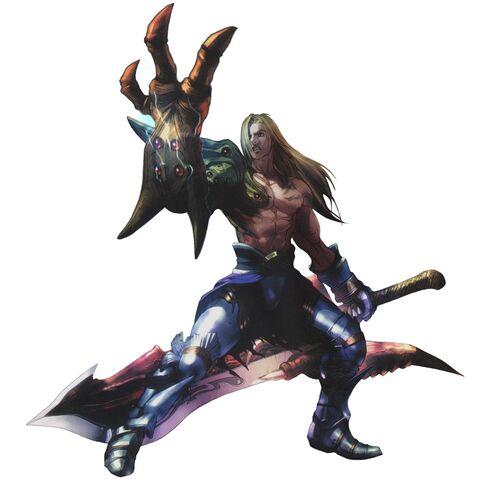 File:Soul Calibur 2 - Nightmare.jpg