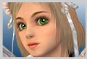 Lynette SClll icon