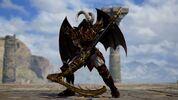 Devil SC6 06