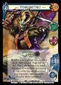 YoshimitsuSC3P16