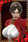 Scarlet SC5 Avatar