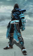 Renegade Costume 1