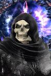 Death SC5 Avatar