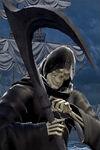 Death SC6 Avatar
