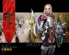 Abelia-wallpaper-scwikia