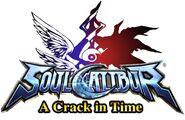 SC-ACiT Logo