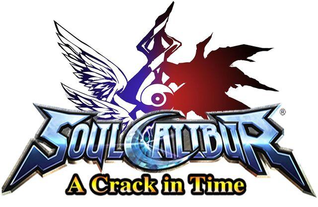 File:SC-ACiT Logo.jpg