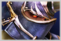 Nightmare SClll icono