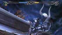Demon Sanya Battle 12