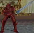 Siegfried (2P-A)