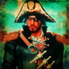 CaptainRock