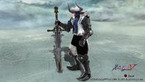 Demon Sanya 72