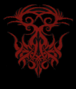 Insignia of Relic