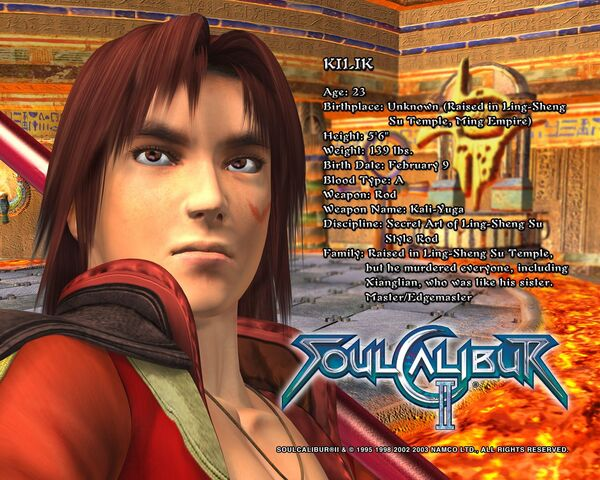File:Kilik wallpaper.jpg