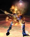 Inferno (Boss)