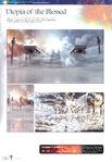 Soul Calibur New Legends Of Project Soul 146