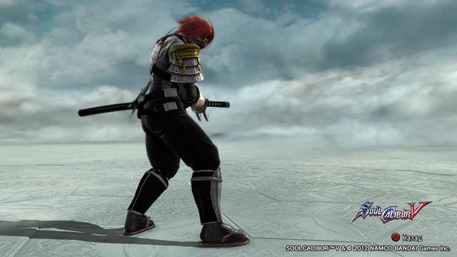 File:Black Ninja SC5 24.png
