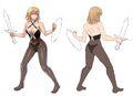 Cassandra-soulcalibur6-concept-art2