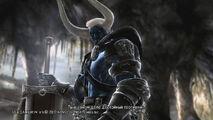 Demon Sanya Battle 03