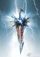 Soulcalibur-broken-destiny-