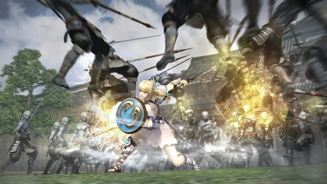 File:WO3U - Sophitia Screenshot 04.png