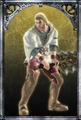 Siegfried 2P
