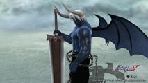 True Demon Sanya 27