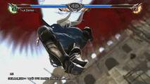 Demon Sanya Battle 08
