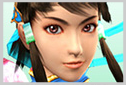File:Xianghua SClll icon.png