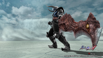 Demon Sanya 25
