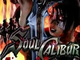 FanGame:Soulcalibur:Rise of Omega - Back in Time