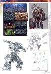 Soul Calibur New Legends Of Project Soul 091