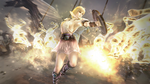 WO3U - Sophitia Screenshot 05