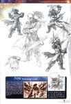 Soul Calibur New Legends Of Project Soul 087