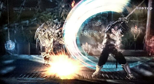 File:Black Ninja Vs Killer SC5 3.JPG