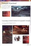 Soul Calibur New Legends Of Project Soul 129