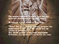 Soul Blade Arcade Cervantes Ending 1