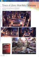 Soul Calibur New Legends Of Project Soul 144