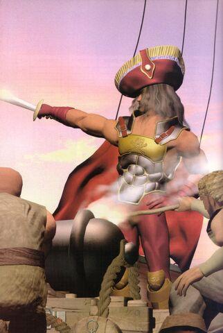 File:Cervantes 3D (Soul Edge Artbook).jpg