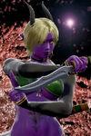 Vortex SC6 Avatar