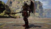 Devil SC6 05