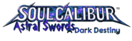 Soulcalibur ADD Logo4