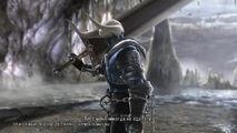 Demon Sanya Battle 02