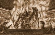 Nightmare Astaroth sc1